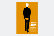 pierre-sponchiado-affiche-behind-jim-jarmusch-dossier-de-presse-lea-rinaldi-focus-features-film-the-limits-of-control.jpg